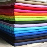 Tela de algodón impresa manera para Hometextile