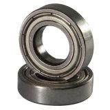 O rolamento de esferas (Desempenho 6901Selado Metal ZZ)