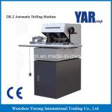 Bom preço Dk-2 Máquina de perfuração automática da China