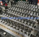 Пластичная прессформа для горячей прессформы Preform любимчика бегунка в 8-32cavity