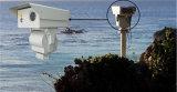 1km-10km Laser-Kamera der langen Reichweiten-PTZ IR