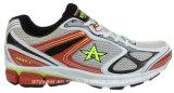 Mens Sporst 운동화 살짝 미는 신발 (815-5065)