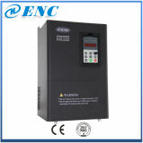 Frequency Inverter VFD for Gerneral But with Ce approval