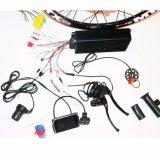 Recambios de Ebike de los kits de la conversión de los kits de DIY