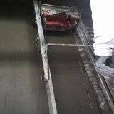 機械を塗る最高速度の建設用機器の自動壁