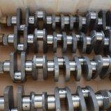 Conjunto do eixo de manivela das peças de motor Diesel de Weichai