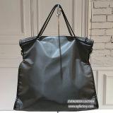 Sacchetti impermeabili della borsa di nylon all'ingrosso delle donne per le ragazze operate Sh353