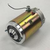 Comercio al por mayor 12V pequeño motor de corriente continua para la bomba hidráulica
