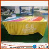 Tiro impreso a todo color del vector del traspaso térmico para los acontecimientos