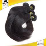 Естественно прямо бразильских выдвижений волос