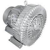 De beste Prijs van Energy-Saving Ventilator de In drie stadia van de Ring