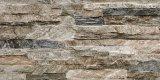 Mosaico de piedra de la cultura de la pared cerámica azulejos de mosaico de la pared interior