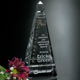 Пика Касл Award трофей (#5940 Драйвер графической, №5941, № 5942)