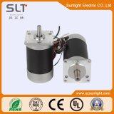 전기 공구를 위한 DC 전기 무브러시 모터를 모는 36V