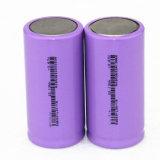 Batteria 32650 del fosfato del ferro del litio di potere