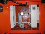 Venta caliente máquina canteras de mármol y granito--Tsy-55G