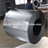 Tôles laminées à froid en acier prépeint Spécification ondulé Galvalume Feuille dans la bobine