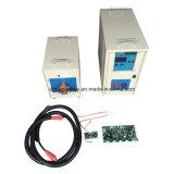 パイプラインのアニーリングの高周波誘導電気加熱炉の暖房機械