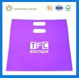 Personalizzare il sacchetto pieno della carta da stampa per gli archivi (sacchetto della busta dell'archivio)