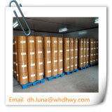 Elevata purezza 99% Sulfadimethoxine CAS 122-11-2