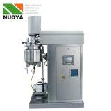 Zjr-5/10 homogeneizador de pequeña escala la máquina