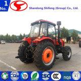 140HP landbouwbedrijf/Agricultral/de Landbouw/Agri/Diesel/Tuin/Bouw/Wiel/Grote/Nieuwe Tractor