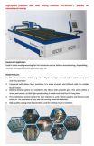 1. Abrir-Tipo máquina de estaca do laser da fibra apropriada para o mercado internacional: Th-C3015ae