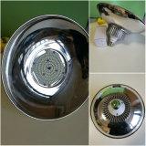 Оптовые цены на IP30 на заводе хорошего качества 30W/50 Вт светодиодные системы освещения Highbay