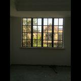 Gebildet im China-Aluminiumlegierung-Eisen-Fenster-Preis