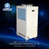 Wasser-Kühler für Rofin OEM20 Laser-Schweißen