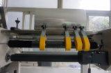 L automática Máquina de embalaje retráctil de sellado térmico para la alimentación