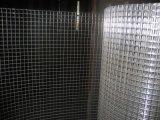 Корпус из нержавеющей стали расширенной металлической сетки оцинкованный сварной проволочной сеткой