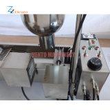 Beignet de fournisseur de la Chine mini faisant la machine