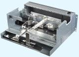 OEM de Aanvaardbare Hardware van het Metaal van de Levering van de Macht Nauwkeurige Elektro