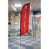 De openlucht Vliegende Vlag en de Banners van het Strand van de Traan op Verkoop met Uitstekende kwaliteit