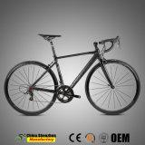 Облегченный Bike сплава Alluminum дороги 700c 22speed