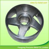 Metallgußteil für Aerospace