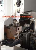 De volledige Automatische Eind Plooiende Machine voldoet Ipc III aan Norm