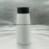 bottiglia di lavata cosmetica vuota di plastica di vendita calda di 300ml Shampoo&Body