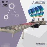Belüftung-Paralleltrapez-Dach-Fliese-Extruder