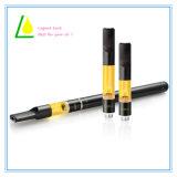Commerce de gros E cigarette vaporisateur d'huile de la CDB Vape Pen batterie