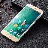 Téléphone cellulaire duel de Samsong S8 Smartphone SIM