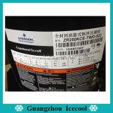 compressor Zr250kce-Twd-522 do Refrigeration do compressor do rolo de Copeland do Zr 20HP