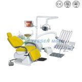 Heißes Krankenhaus-medizinischer zahnmedizinischer Stuhl des one-stop Einkaufen-2017