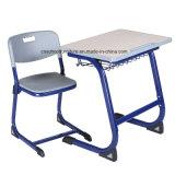 学校の机および椅子-教育家具の製造者