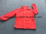 Женщины нагретые 3 в 1 куртке, отделяемой ватке, куртке лихорадки