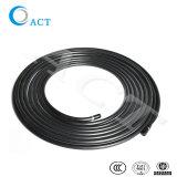 高圧PVC管Fittings/CNGの高圧管の高圧の管