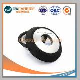 Шлифовальный круг из карбида вольфрама колеса