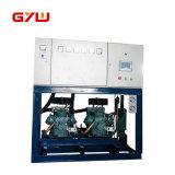 Unidad de refrigeración montada en la pared de interior del precio barato