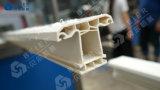 Nous fournissons le bois plastique Ligne d'Extrusion de profil